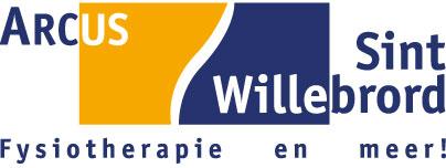 Welkom bij Fysiotherapie Arcus Sint Willebrord